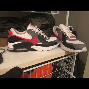 Nike Air max excee size 13